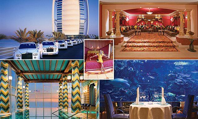Burj Al Arab Rolls Royce.jpg