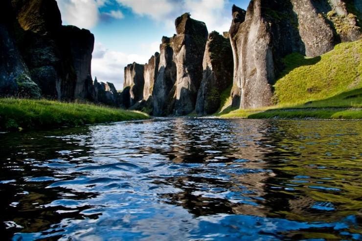 نهر فياثرا