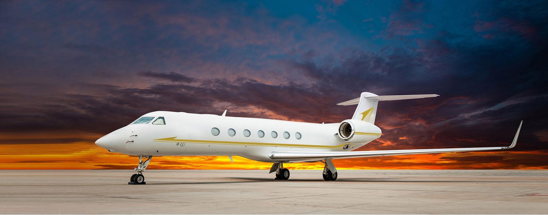 1806babedfdae المملكة تشغل 6 خطوطاً للطيران خلال عام