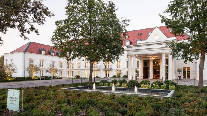 kempinski-hotel-frankfurt-gravenbruch-1-690x388-1