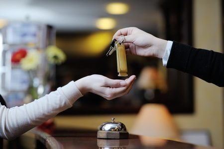 فنادق ماليزيا حجز الفنادق مقارنة اسعار الفنادق موقع حجز فنادق حجوزات فنادق حجز فندق حجز فنادق فنادق كوالالمبور فنادق لنكاوي