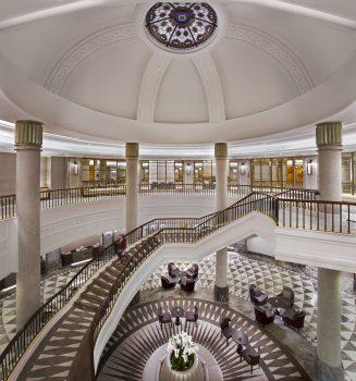 conrad-istanbul-lobby-03