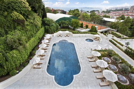 conrad-istanbul-pool-04