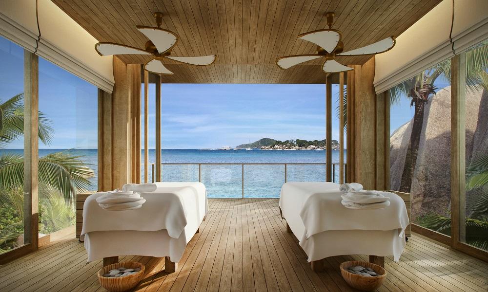 spa_treatment_room_-six-senses-zil-pasyon