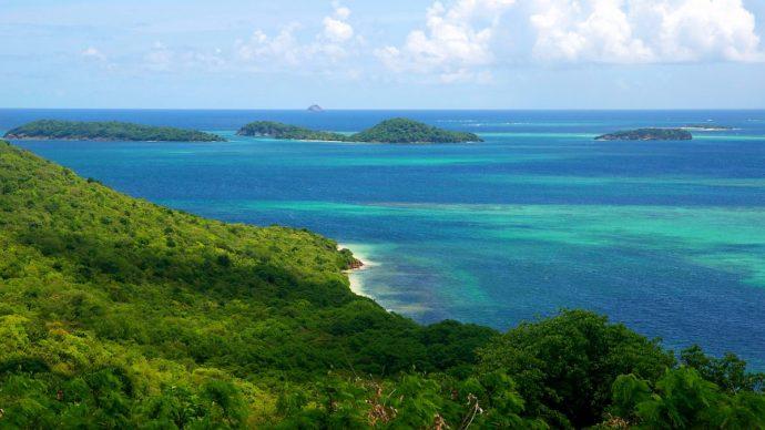 أفضل 10 جزر في العالم لقضاء رحلة سياحية 17-01-17_08-32-42.jp
