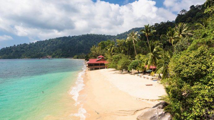 أفضل 10 جزر في العالم لقضاء رحلة سياحية 17-01-17_08-32-47.jp