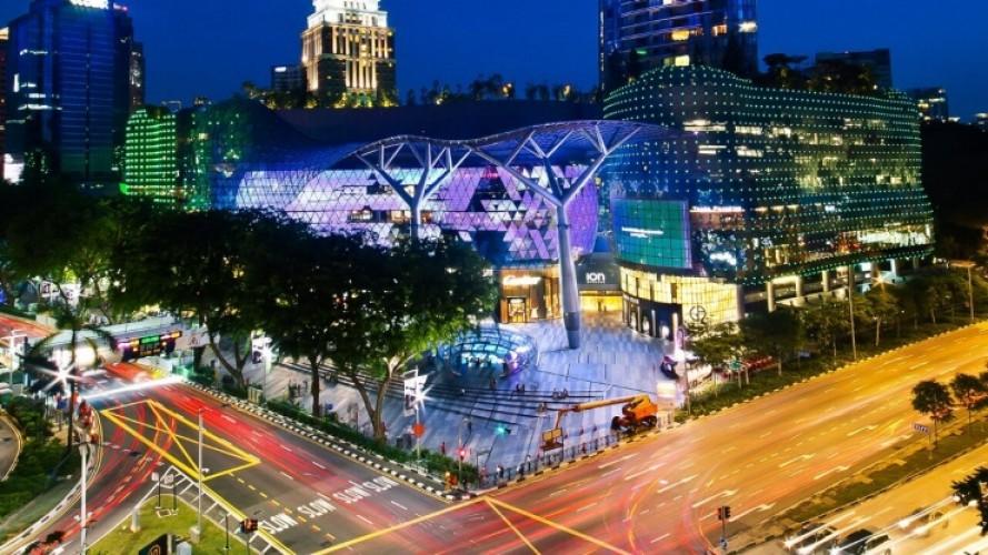 0276c0cf9c07b بالصور .. تعرف على افضل 7 شوارع للتسوق في العالم – سفاري نت