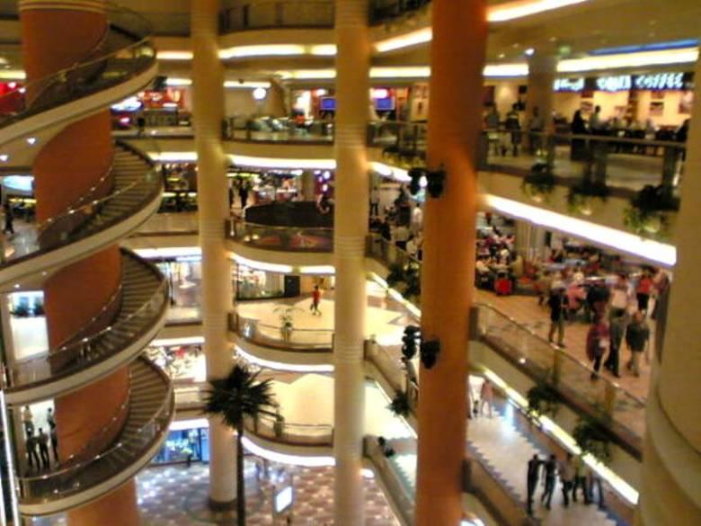 ccec5244c بالصور .. تعرف على افضل مولات التسوق في مصر لعام 2017 – سفاري نت