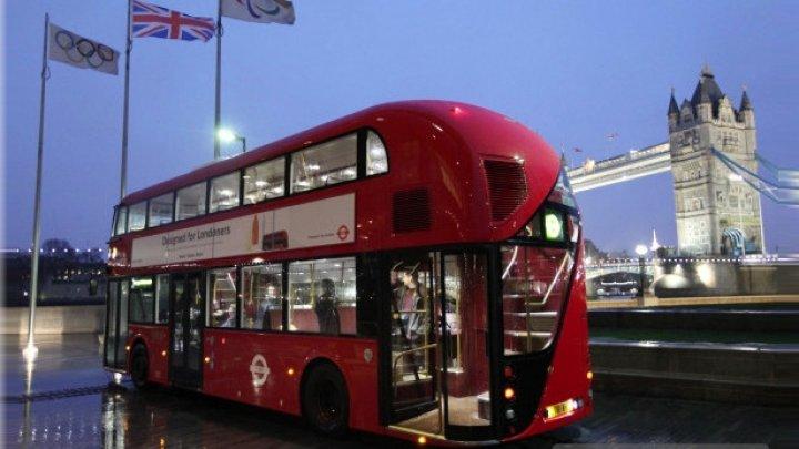 تعرف على اهم 15 نصيحة عند زيارة لندن