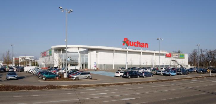 - Centre commercial rivetoile strasbourg ...