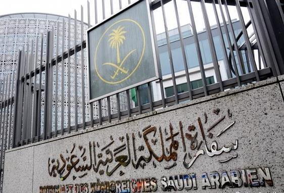 السعودية السعوديين السائحين 17-08-03_08-41-33.jp
