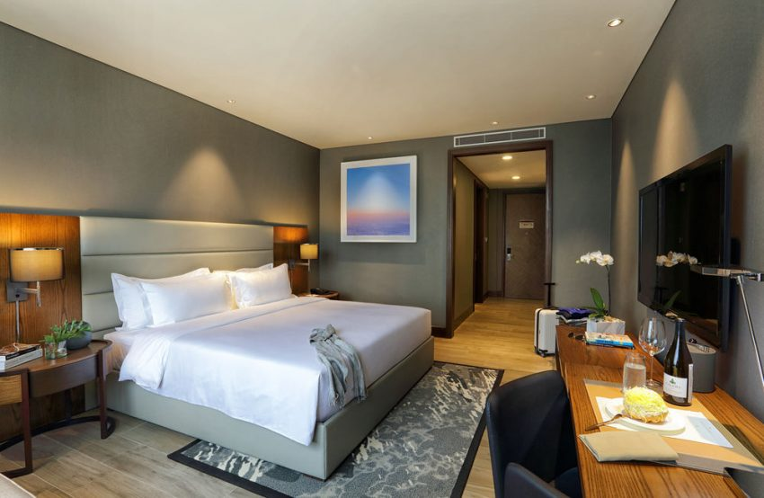 الفنادق الفلبين 17-08-10_16-01-46-85