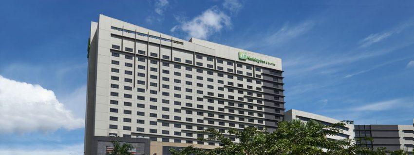 الفنادق الفلبين 17-08-10_16-02-06-85