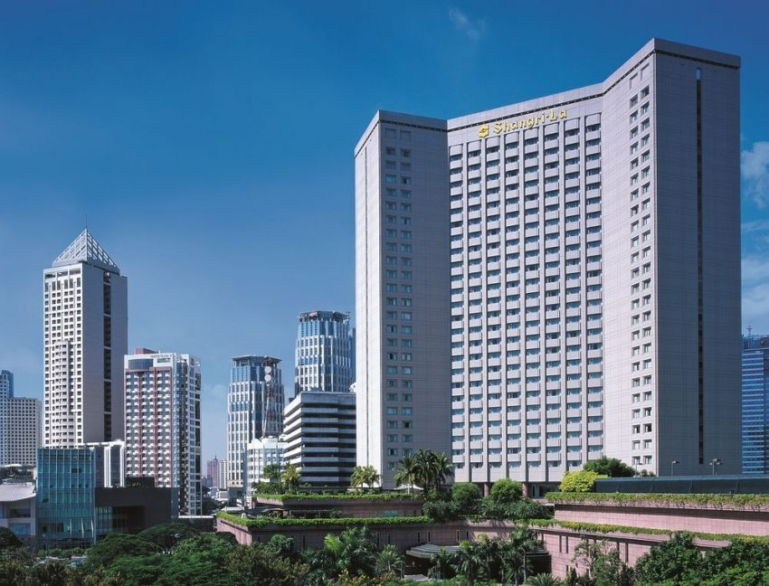الفنادق الفلبين 17-08-10_16-02-16-85
