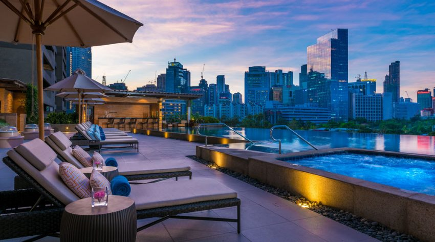 الفنادق الفلبين 17-08-10_16-02-30-85
