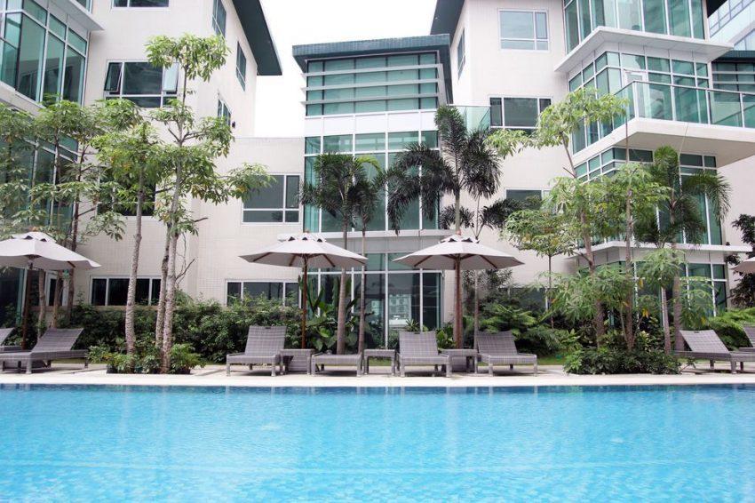 الفنادق الفلبين 17-08-10_16-02-43-85