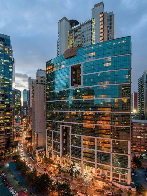 الفنادق الفلبين 17-08-10_16-02-54-48