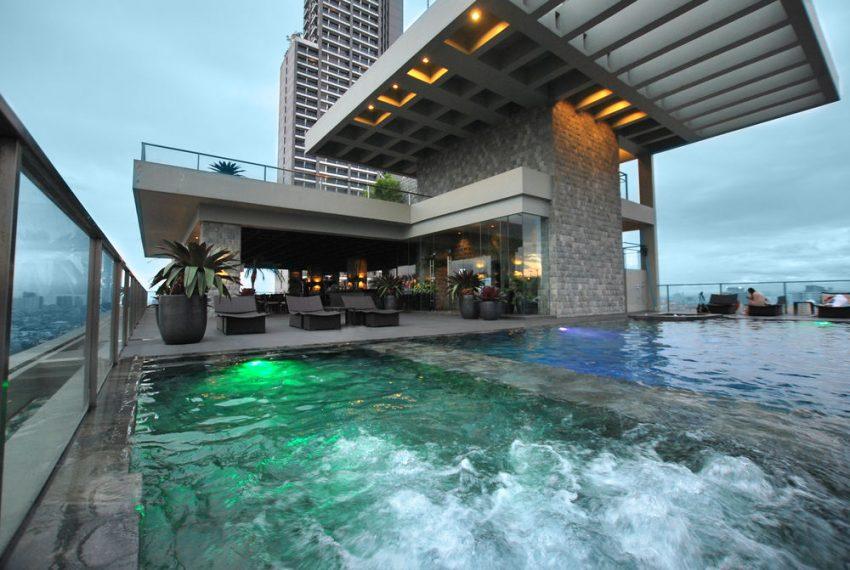 الفنادق الفلبين 17-08-10_16-04-21-85
