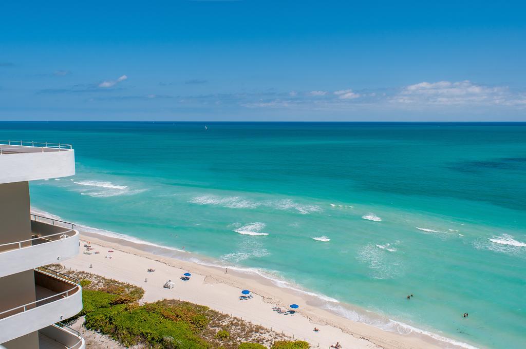 Ac Hotel Miami Beach Miami Beach Fl