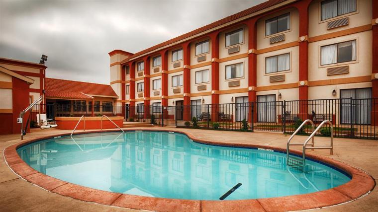 Hilton garden inn oklahoma city midtown hilton garden inn Hilton garden inn oklahoma city midtown