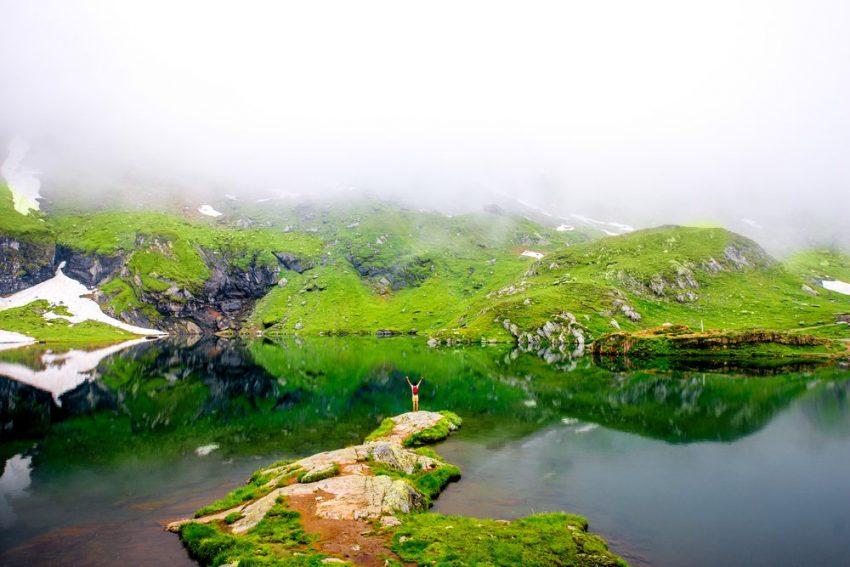 بالصور .. مناطق سياحية رائعة تدفعك لاختيار رومانيا وجهتك المقبلة