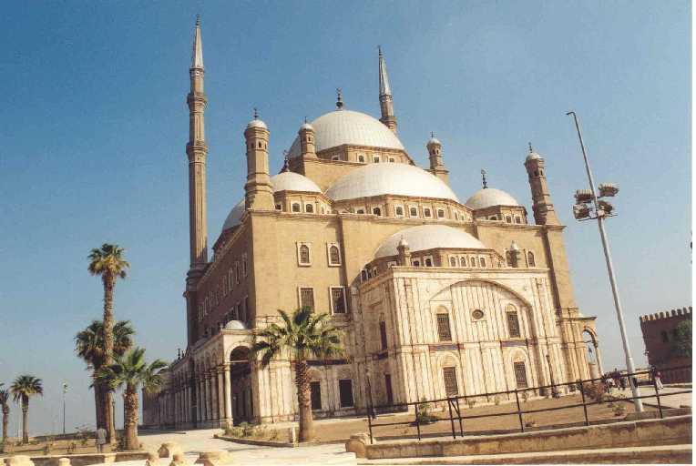 نتيجة بحث الصور عن صور مدينة القاهرة