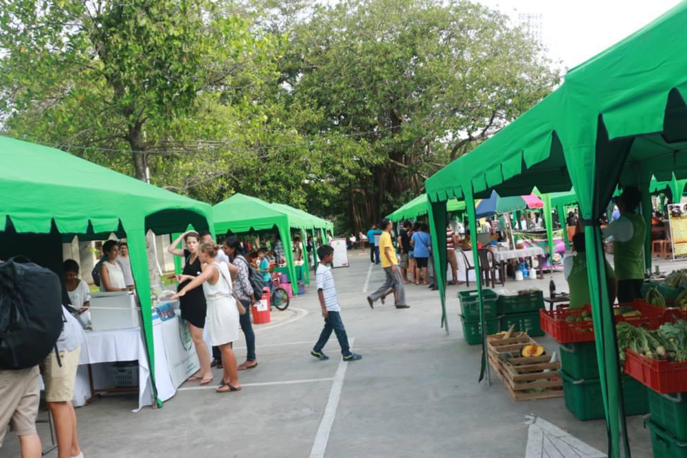 47aa54261e412 تعرف علي أفضل الأسواق الرخيصة في كولومبو سريلانكا – سفاري نت