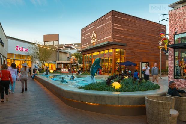 فنادق ذات أسعار مخفضة بالقرب من فاشون فالى مول في مراكز وأماكن تسوق المنطقة سان دييغو. احجز الآن! ووفر ما يصل إلى 75% خصم. تبدأ أسعار الفنادق من $ 47 دولار. تأكيد فوري مع دعم مباشر على مدار الساعة.